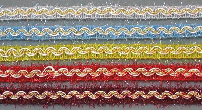 Вышивки бисером птицы схемы 98